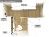 10 proposition-de-couleurs-pour-l-etage-3
