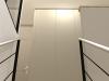 05-apercu-etage