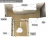 11 proposition-de-couleurs-pour-l-etage-4