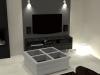 02-coin-salon-tv
