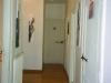 03 Couloir à l'étage - existant
