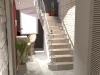 01-rdc-vue-sur-l-escalier
