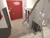 11-etage-vu-de-l-escalier