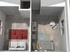 12-vue-interieure-extension