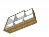 3-structure-pietement