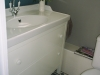 02 Meuble lavabo