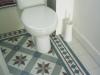 05 Toilettes