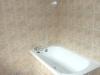 Salle de bains - existant